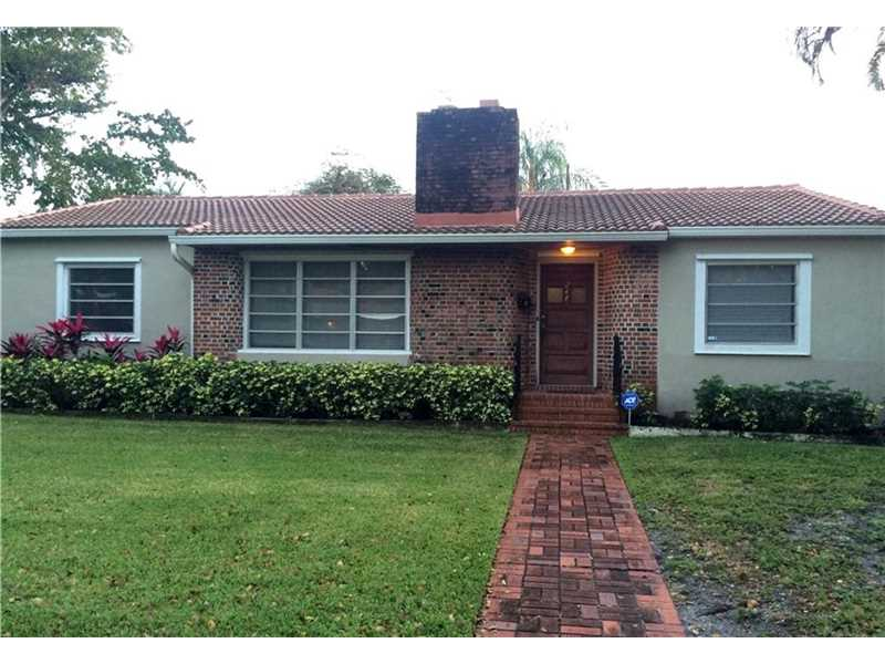 246 Ne 105th St, Miami Shores, FL 33138
