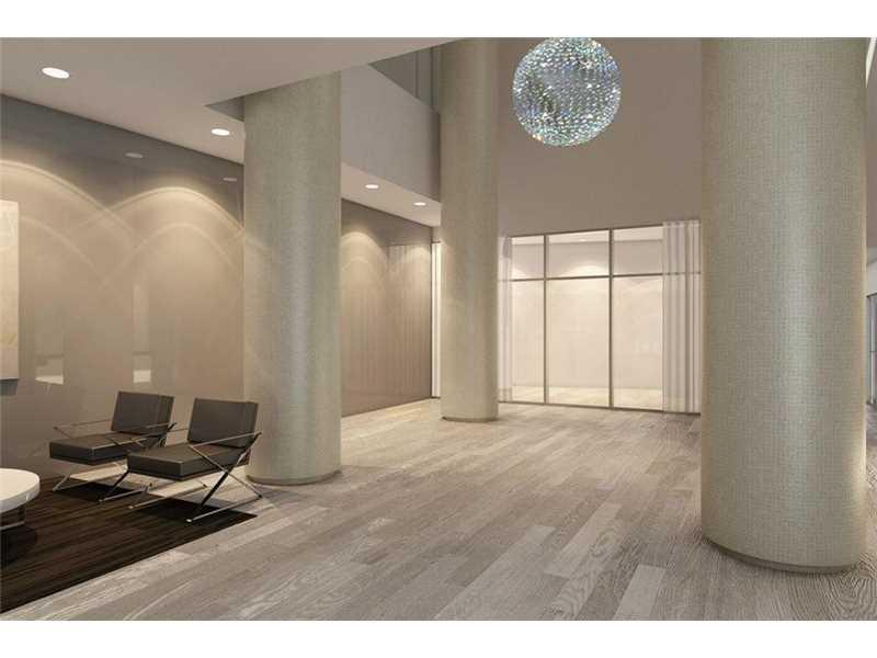 Real Estate for Sale, ListingId: 37117652, Miami,FL33132