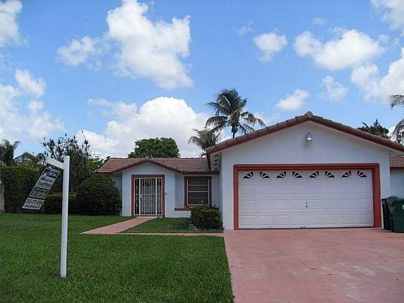 14741 SW 159th St, Miami, FL 33187