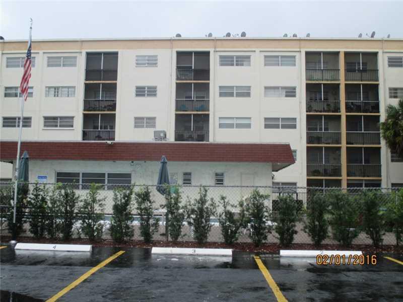 Rental Homes for Rent, ListingId:37117834, location: 220 Southwest 9th Ave Hallandale 33009