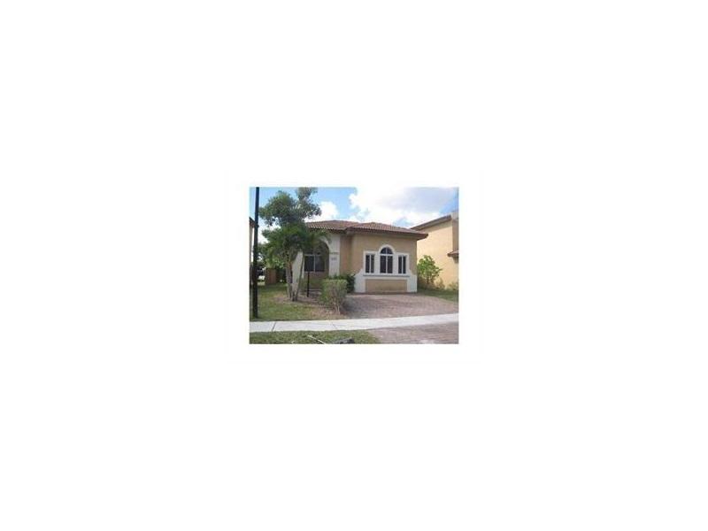 Rental Homes for Rent, ListingId:37120511, location: 2528 Northeast 41 AV Homestead 33033