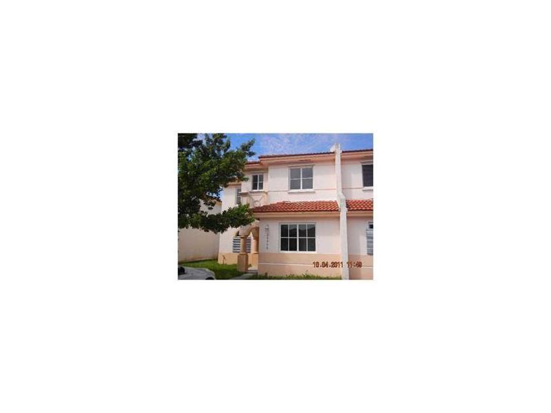 Rental Homes for Rent, ListingId:37120509, location: 26246 Southwest 135 PL Homestead 33032