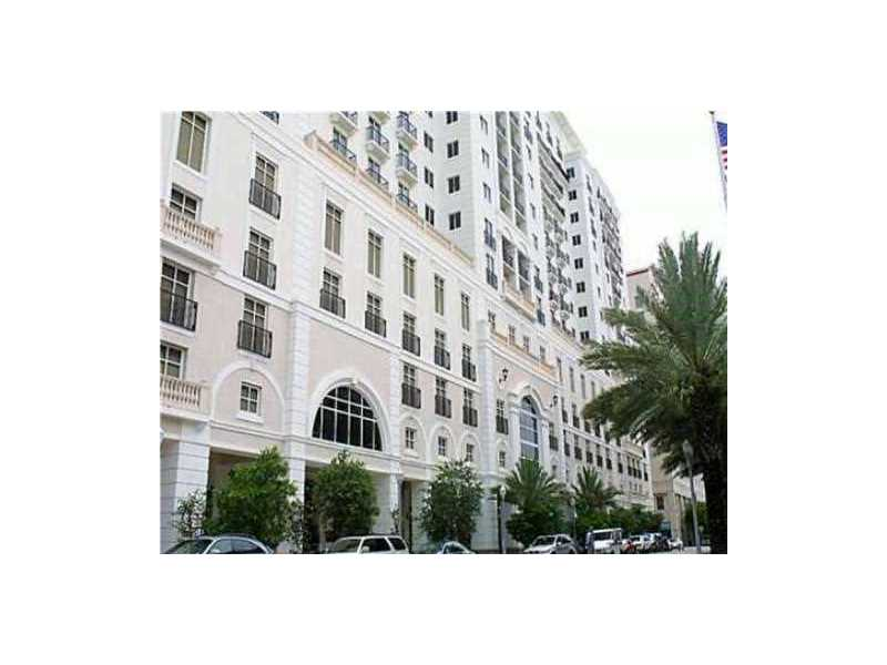 Rental Homes for Rent, ListingId:37133301, location: 10 Aragon Ave Coral Gables 33134