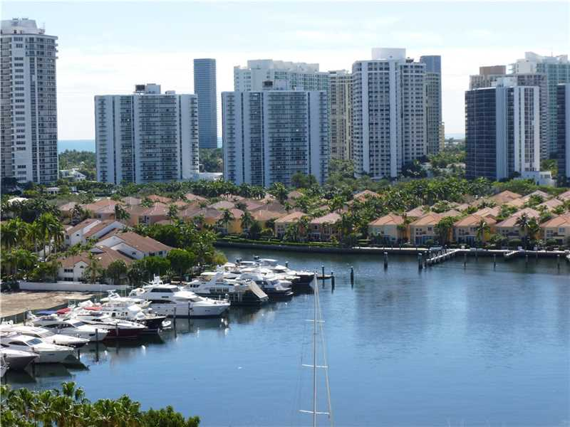 3610 Yacht Club Dr # 1401, Aventura, FL 33180