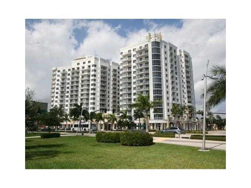 Real Estate for Sale, ListingId: 37160148, Hollywood,FL33020