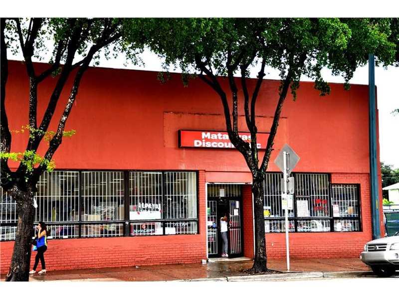 Real Estate for Sale, ListingId: 37133684, Miami,FL33135