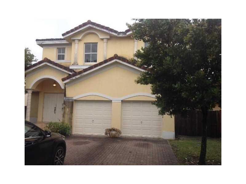 Real Estate for Sale, ListingId: 37133591, Miami,FL33184