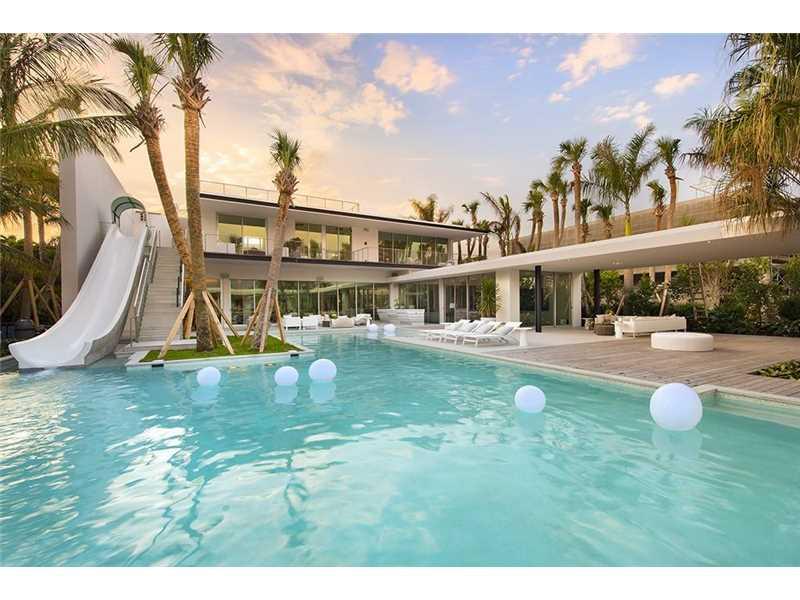 Real Estate for Sale, ListingId: 37160031, Miami Beach,FL33139