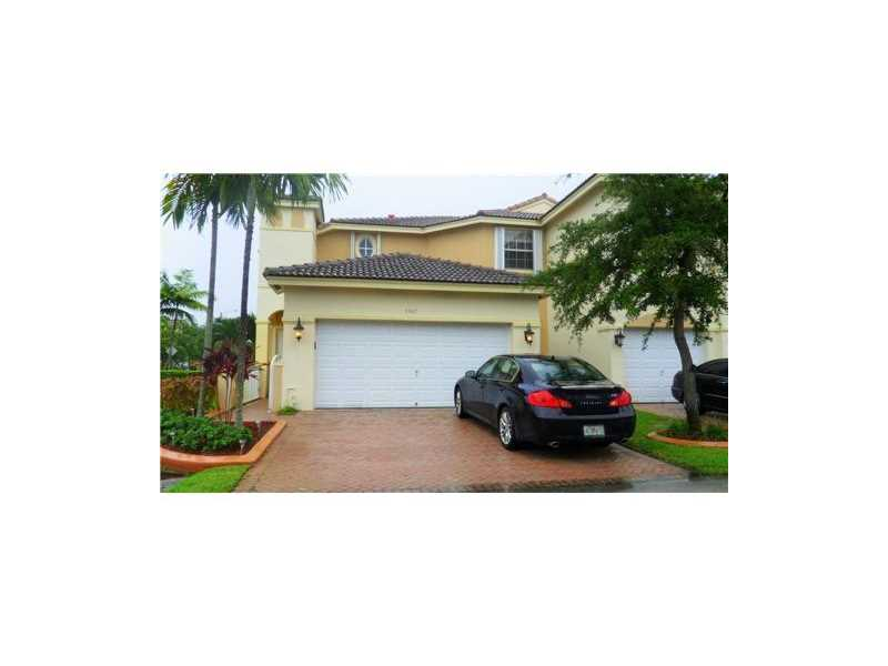 5567 NW 113th Ave, Doral, FL 33178