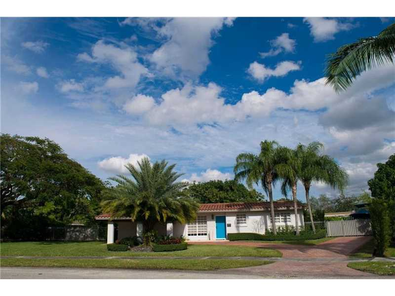 Rental Homes for Rent, ListingId:37136417, location: 1701 Southwest 92nd Ct Miami 33165