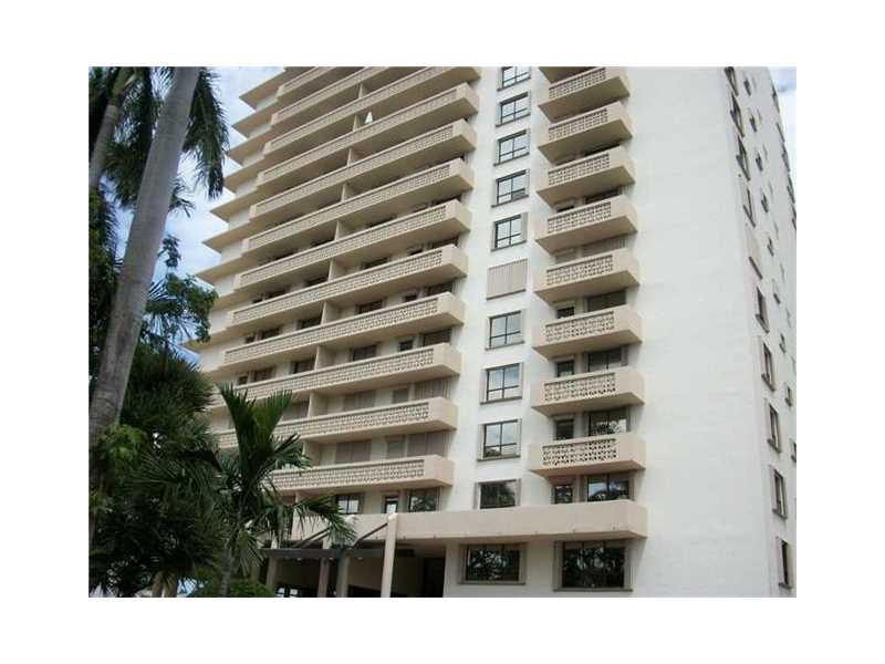 Rental Homes for Rent, ListingId:37136420, location: 10185 Collins Ave Bal Harbour 33154