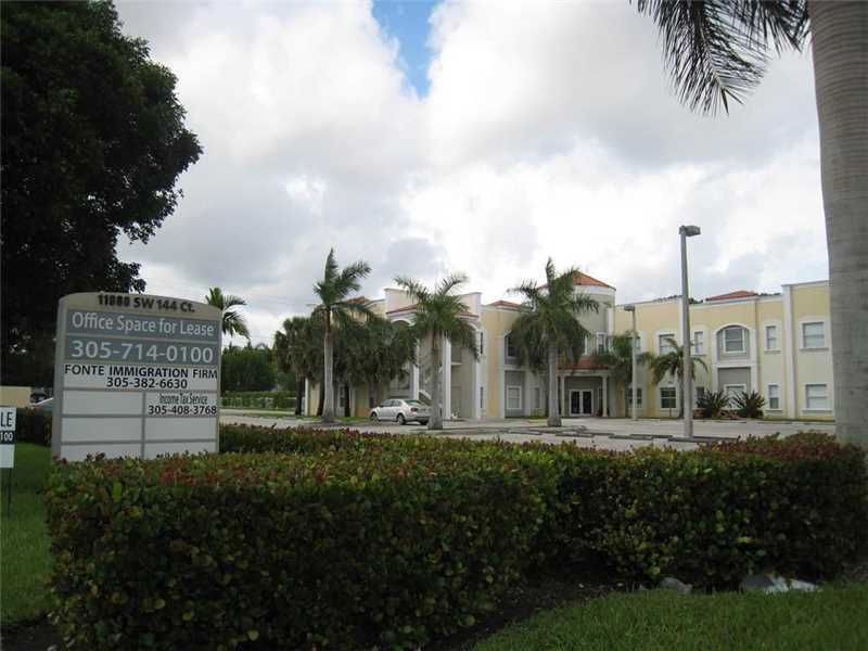 Real Estate for Sale, ListingId: 37160199, Miami,FL33186