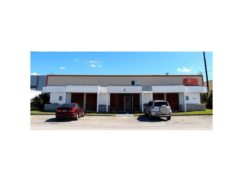 7075 W 20th Ave, Hialeah, FL 33014