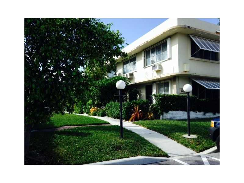 Rental Homes for Rent, ListingId:37160250, location: 9720 West BAY HARBOR DR Bay Harbor Islands 33154