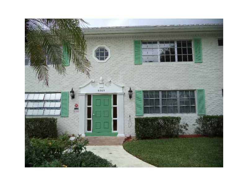 6263 NE 19th Ave, Fort Lauderdale, FL 33308