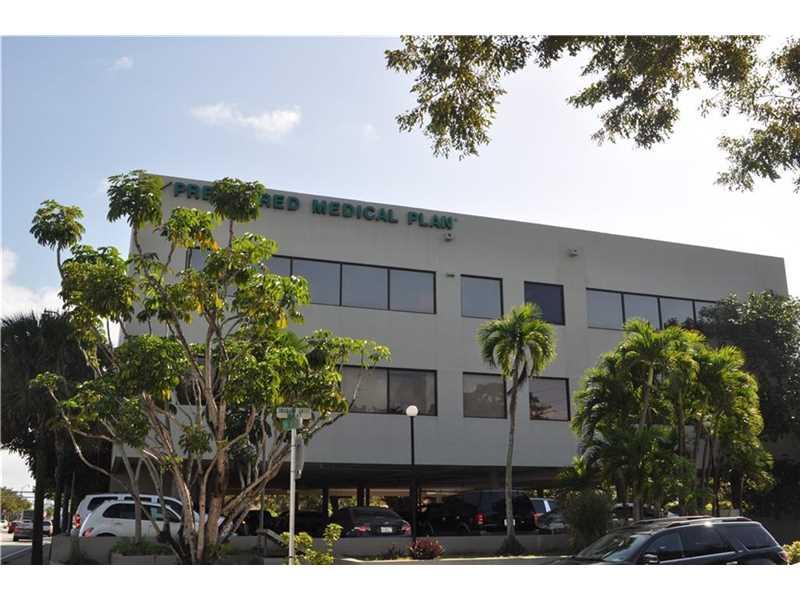 Real Estate for Sale, ListingId: 37176020, Coral Gables,FL33134