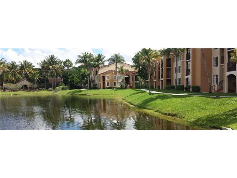 Real Estate for Sale, ListingId: 37200609, Miramar,FL33025