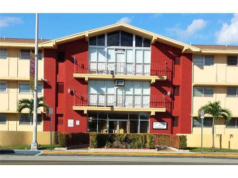 Real Estate for Sale, ListingId: 37225810, Coral Gables,FL33134