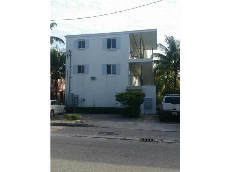 3680 Oak Ave # 7, Miami, FL 33133