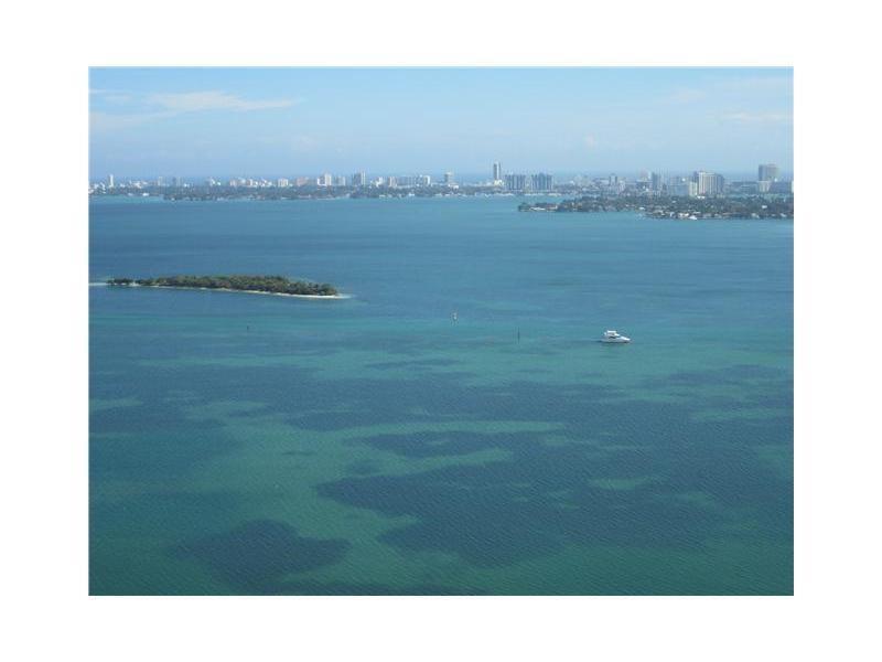 2020 N Bayshore Dr # 3608, Miami, FL 33137