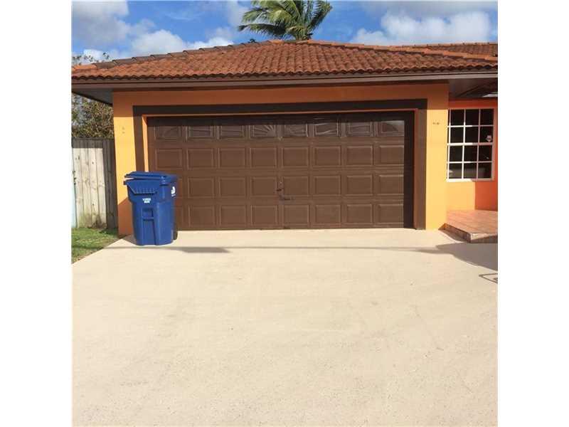 15501 SW 147th Ave, Miami, FL 33187