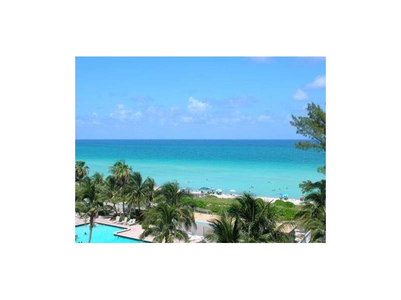 Real Estate for Sale, ListingId: 37169886, Miami Beach,FL33141
