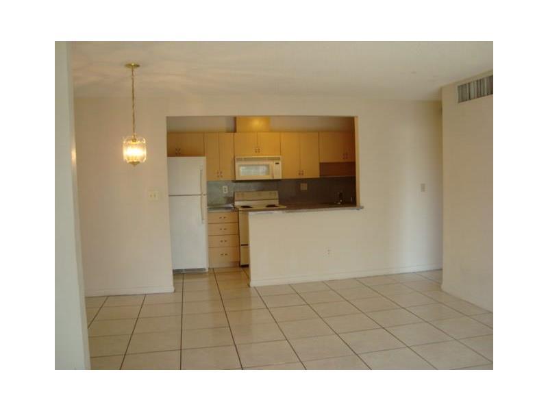 Rental Homes for Rent, ListingId:37160091, location: 4160 Northwest 79 AVE Doral 33166