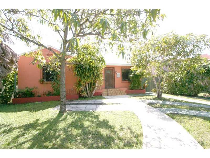 1950 Sw 12th St, Miami, FL 33135