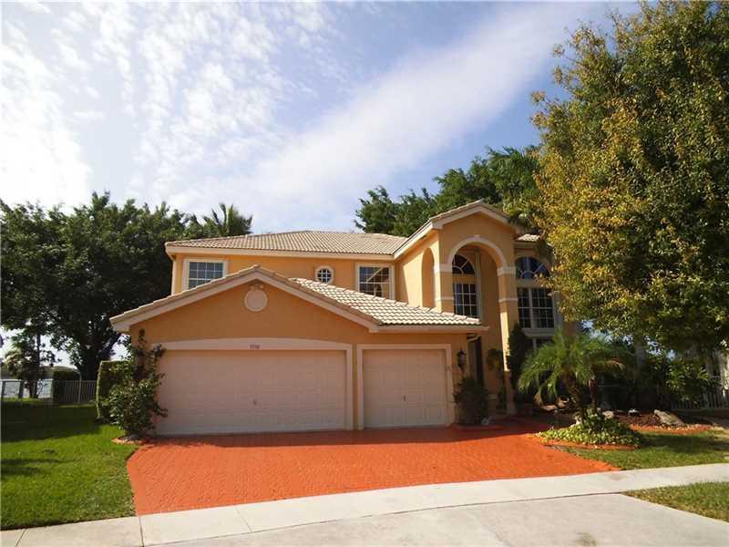 Real Estate for Sale, ListingId: 37169857, Miramar,FL33029