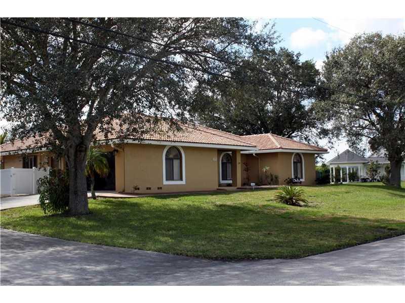 Real Estate for Sale, ListingId: 37175922, Southwest Ranches,FL33331
