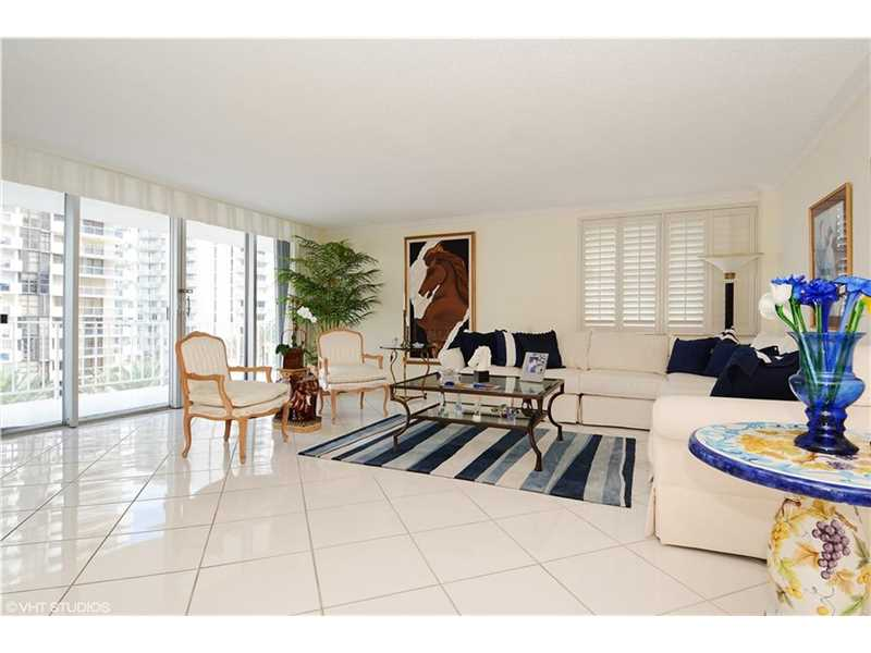 Real Estate for Sale, ListingId: 37169587, Miami Beach,FL33140