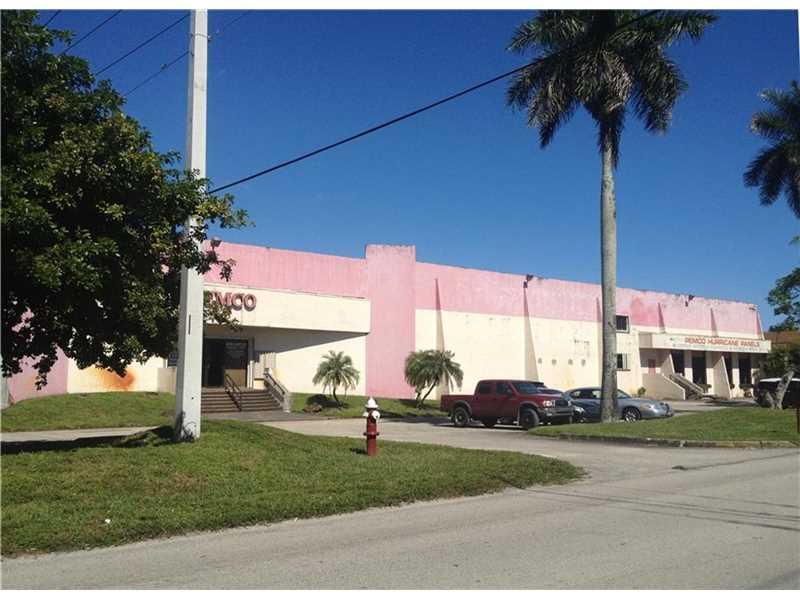 Real Estate for Sale, ListingId: 37169864, Hialeah,FL33016