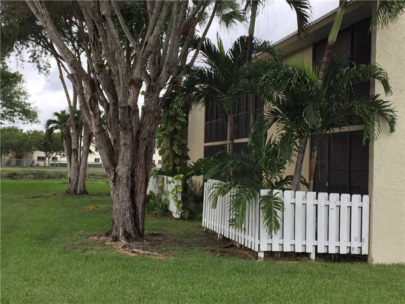 Rental Homes for Rent, ListingId:37175991, location: 10370 Southwest 220th St Cutler Bay 33190