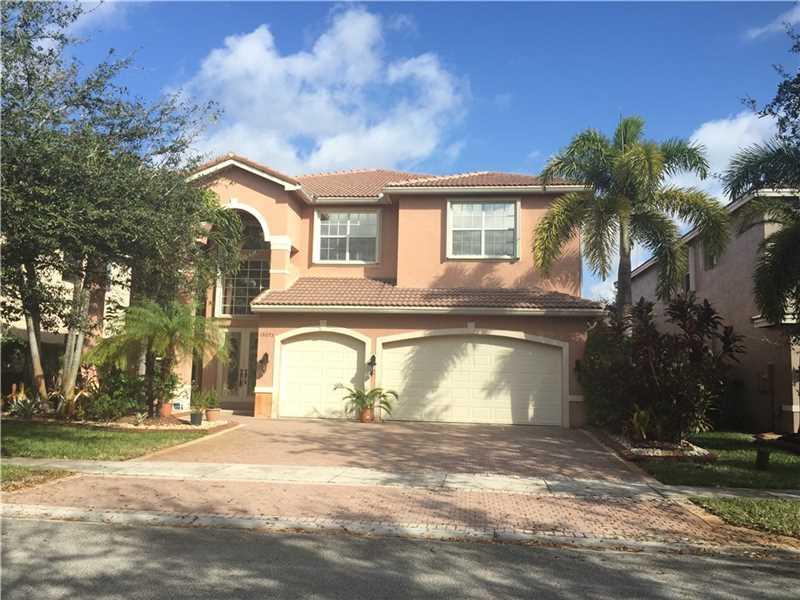 Real Estate for Sale, ListingId: 37175942, Miramar,FL33029
