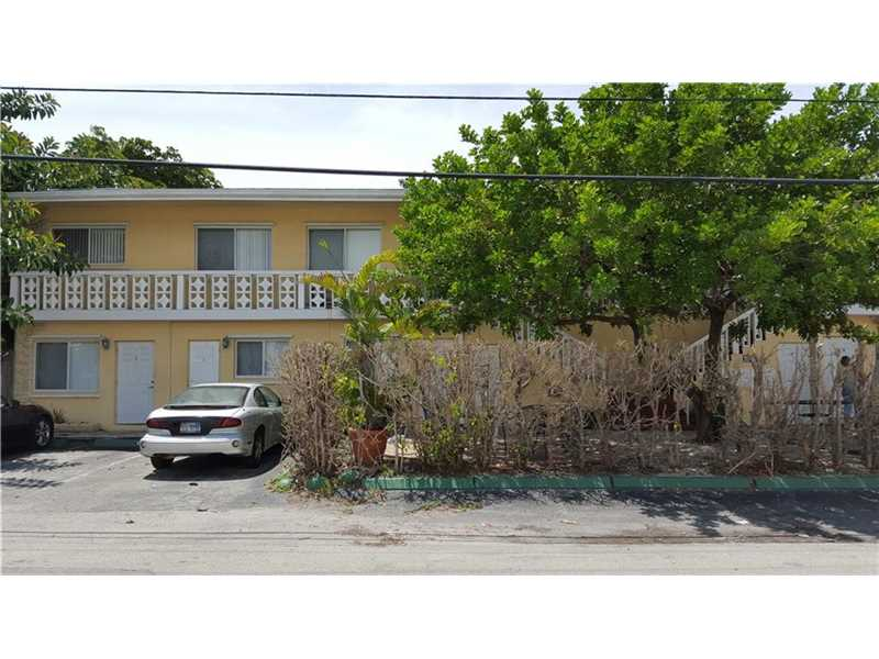 Rental Homes for Rent, ListingId:37176075, location: 1044 Northeast 8th Ave Ft Lauderdale 33304