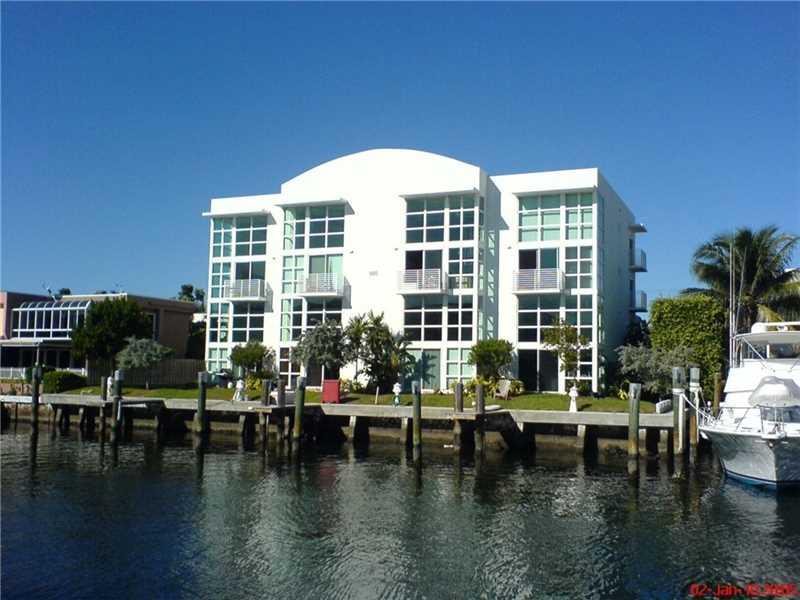 Rental Homes for Rent, ListingId:37188691, location: 1490 Southeast 15th St Ft Lauderdale 33316