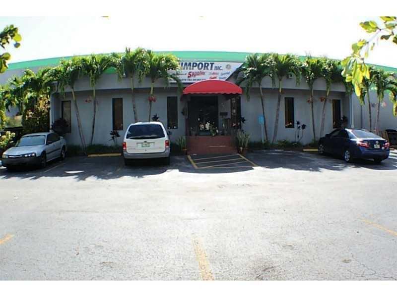 Real Estate for Sale, ListingId: 37188612, Hialeah,FL33012
