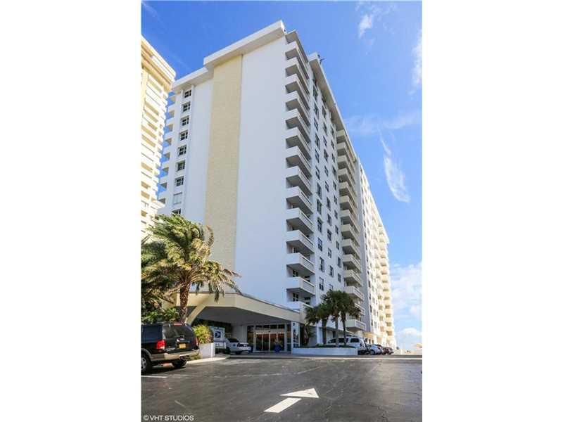 4250 Galt Ocean Dr # 2j, Fort Lauderdale, FL 33308