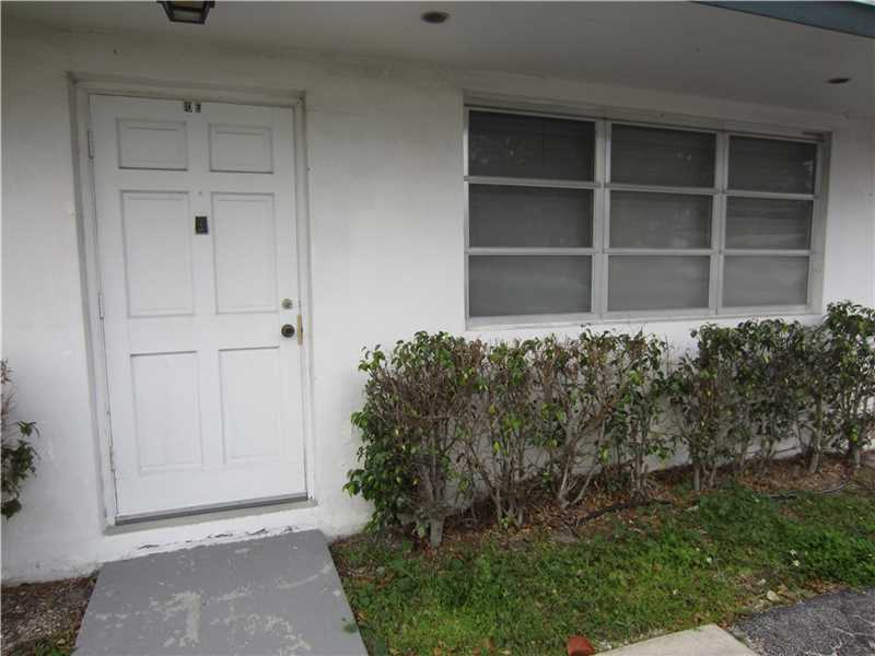 2230 Jackson St # 1w, Hollywood, FL 33020
