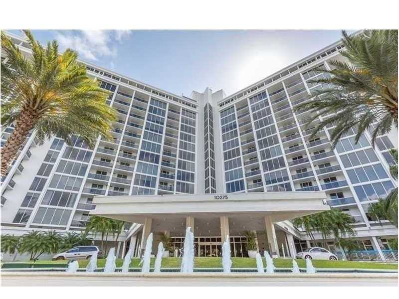 10275 Collins Ave # 509, Bal Harbour, FL 33154