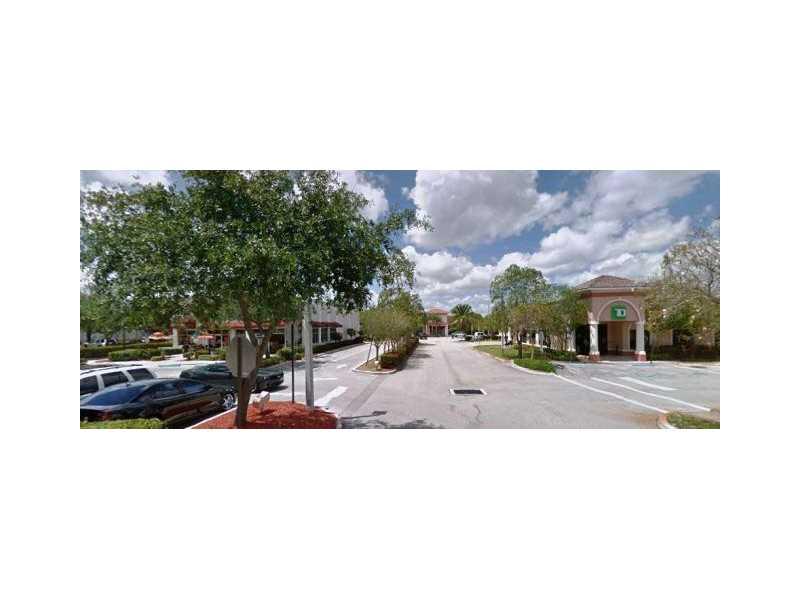 Real Estate for Sale, ListingId: 37195213, Coral Springs,FL33073