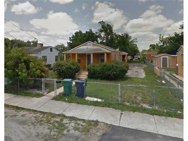 1993 Nw 58th St, Miami, FL 33142