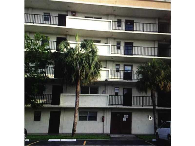 Rental Homes for Rent, ListingId:37197162, location: 220 Southwest 9TH AV Hallandale 33009