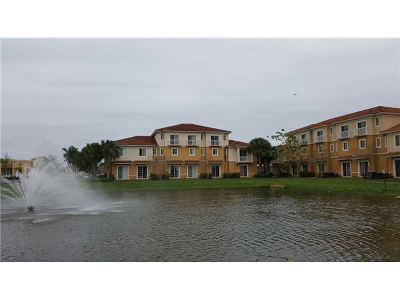 Real Estate for Sale, ListingId: 37197171, Miramar,FL33025