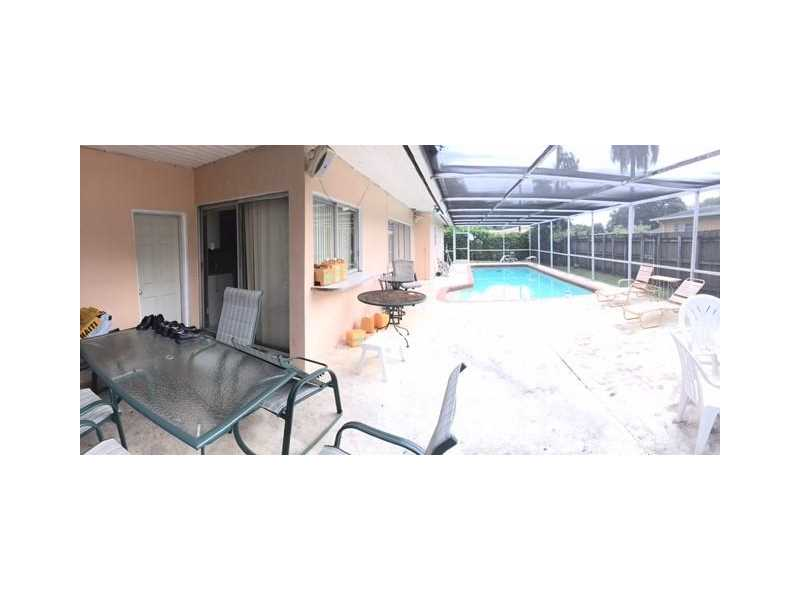 Rental Homes for Rent, ListingId:37200579, location: 790 Northeast 155th St Miami 33162