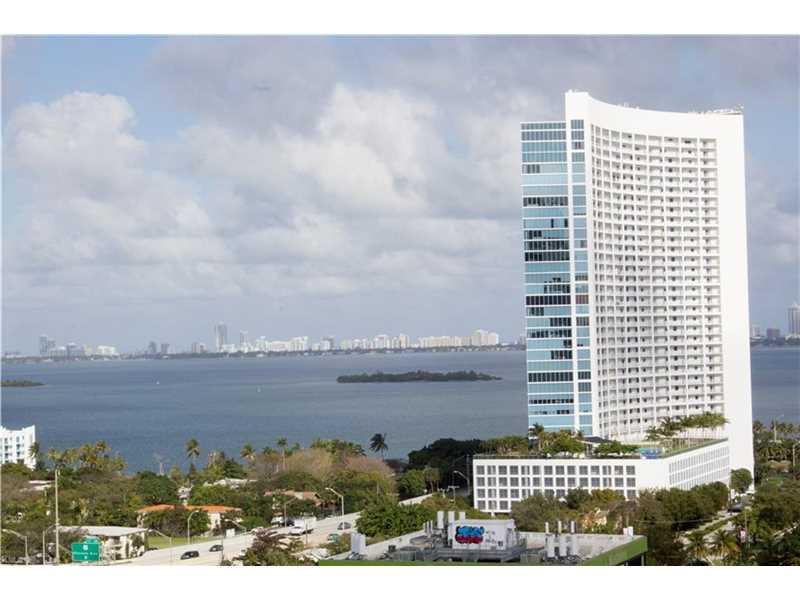 Real Estate for Sale, ListingId: 37225880, Miami,FL33137