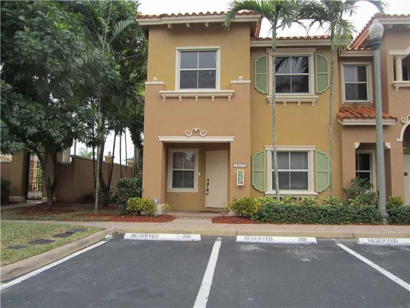Real Estate for Sale, ListingId: 37226179, Pembroke Pines,FL33025