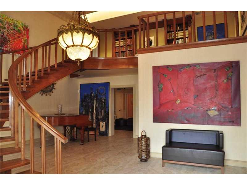 Real Estate for Sale, ListingId: 37253469, Hollywood,FL33019