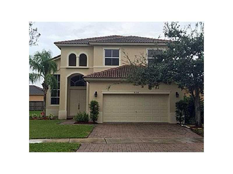 Rental Homes for Rent, ListingId:37225628, location: 4104 Northeast 22nd Ln Homestead 33033