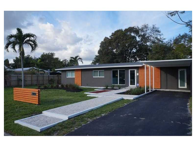 Real Estate for Sale, ListingId: 37235609, Wilton Manors,FL33334